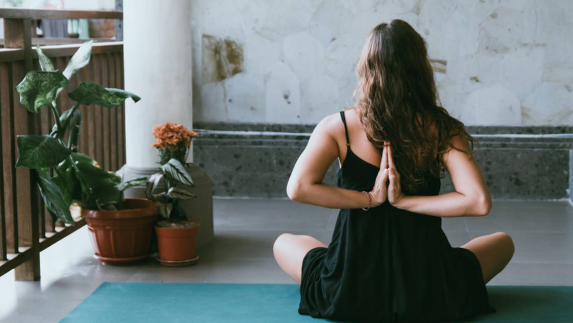 5 Tips from a Yogi How to stay with competition as a yoga teacher in 2019?